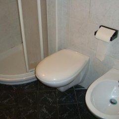 Hotel Villa Elisa ванная фото 4
