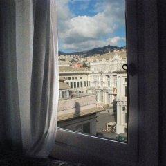 Отель La Torre Люкс фото 14