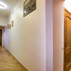 Гостиница Kniazia Romana 7 интерьер отеля фото 2