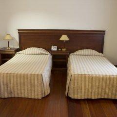 Hotel Apartamentos Gaivota 4* Стандартный номер фото 6
