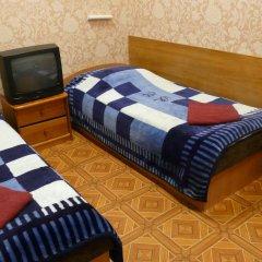 Отель Mano kelias комната для гостей