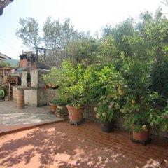 Отель Casa Vacanze Lo Scopetone Ареццо фото 10
