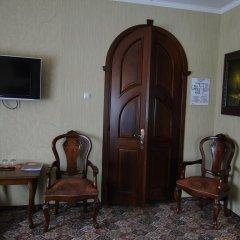Отель Klavdia Guesthouse 2* Стандартный номер фото 22