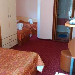 Отель Guest House Aristokrat Аврен комната для гостей фото 2