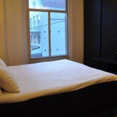Boutique Hotel Maxime 3* Номер Делюкс с различными типами кроватей фото 2