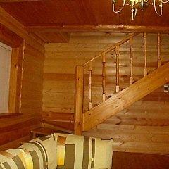 Гостиница Dom Koltsovo в Калуге отзывы, цены и фото номеров - забронировать гостиницу Dom Koltsovo онлайн Калуга удобства в номере фото 2