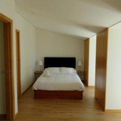Апартаменты Downtown Boutique Studio & Suites Улучшенный люкс с различными типами кроватей фото 19