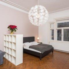 Отель Senator Suite Stephansplatz By Welcome2vienna Апартаменты фото 13