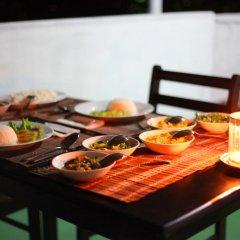 Отель Heaven Upon Rice Fields Шри-Ланка, Анурадхапура - отзывы, цены и фото номеров - забронировать отель Heaven Upon Rice Fields онлайн в номере