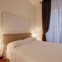 Отель Opera Dreams 3* Улучшенный номер с различными типами кроватей фото 13