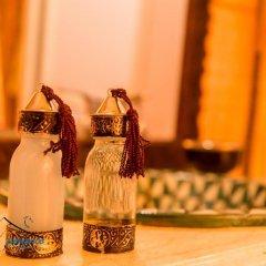 Отель Berbere Experience Марокко, Мерзуга - отзывы, цены и фото номеров - забронировать отель Berbere Experience онлайн спа фото 2