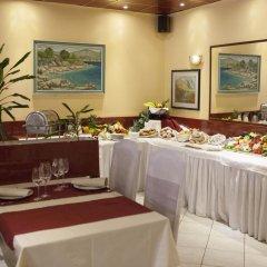 Отель Villa Mali Raj