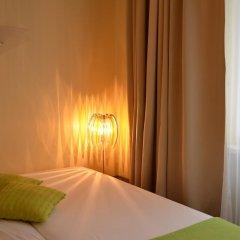 Отель Alexander Berlin 3* Стандартный номер фото 4