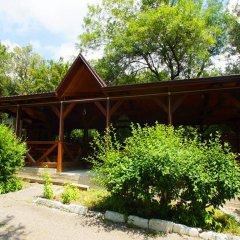 Гостиница Guest House Lesnik фото 3