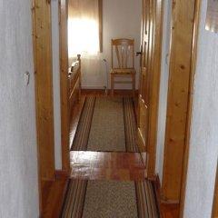 Отель Chitakovata House Guest House интерьер отеля