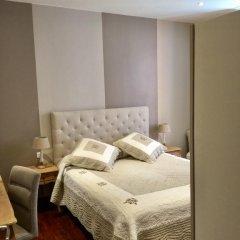 Отель Hôtel Lépante 2* Стандартный номер с двуспальной кроватью фото 14