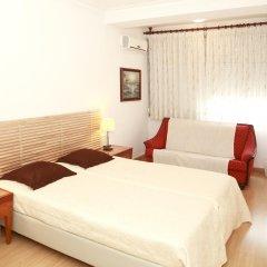 Отель Mesa e Casa Encantada Апартаменты с различными типами кроватей фото 10