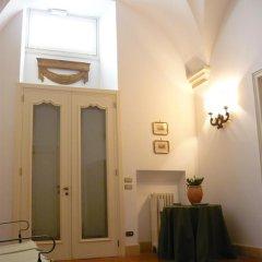 Отель Dimora Santangelo Италия, Лечче - отзывы, цены и фото номеров - забронировать отель Dimora Santangelo онлайн интерьер отеля фото 3