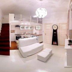 Апартаменты Apartment Jeanette Апартаменты с различными типами кроватей фото 2
