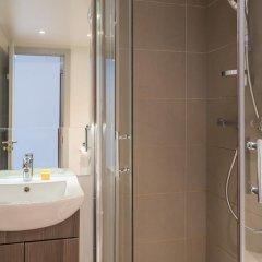 Pelican London Hotel and Residence ванная
