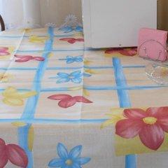 Апартаменты For Day Apartments детские мероприятия