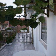 Hotel Andreev фото 2