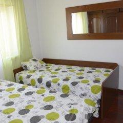 Onda Praia Hostel комната для гостей фото 3