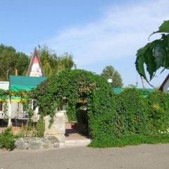 Гостиница Beloye Ozero Украина, Черкассы - отзывы, цены и фото номеров - забронировать гостиницу Beloye Ozero онлайн