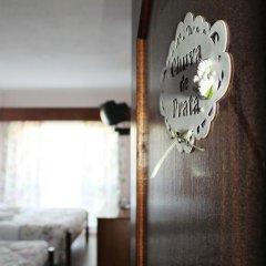 Отель Flower Residence Люкс с различными типами кроватей фото 6