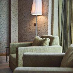 Cornelia De Luxe Resort 5* Люкс повышенной комфортности с различными типами кроватей фото 2