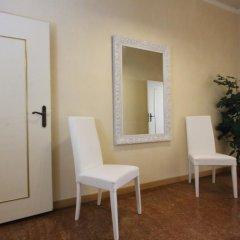 Отель City Apartments Италия, Венеция - отзывы, цены и фото номеров - забронировать отель City Apartments онлайн комната для гостей фото 2