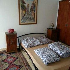 Отель Villa Les Teules комната для гостей фото 3