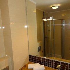Hotel Antoni ванная фото 2