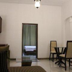 Отель Sagala Bungalow Шри-Ланка, Калутара - отзывы, цены и фото номеров - забронировать отель Sagala Bungalow онлайн комната для гостей фото 4