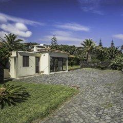 Отель Casa do Cerco Португалия, Агуа-де-Пау - отзывы, цены и фото номеров - забронировать отель Casa do Cerco онлайн парковка