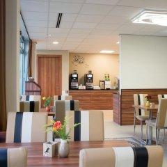 Отель Kings Court Нидерланды, Амстердам - - забронировать отель Kings Court, цены и фото номеров интерьер отеля фото 2