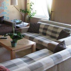 Отель Bultu Apartaments комната для гостей фото 2