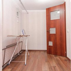 Апартаменты Apartment on Rishelyevskaya фитнесс-зал