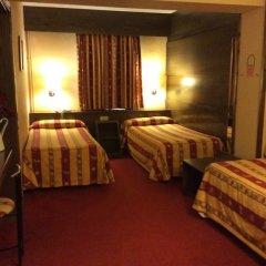 Hotel Aran La Abuela 3* Стандартный номер с различными типами кроватей фото 26