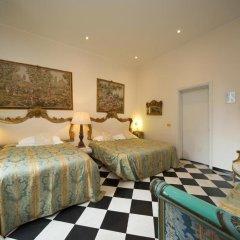 Отель San Giorgio Rooms Стандартный номер фото 8