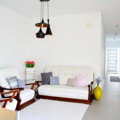 Отель A Casa da Ponte комната для гостей фото 2