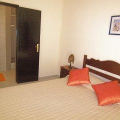Отель Apts Elma комната для гостей фото 3