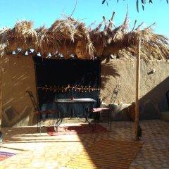 Отель Camels House Марокко, Мерзуга - отзывы, цены и фото номеров - забронировать отель Camels House онлайн фото 10