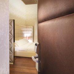 Отель Platinum Royal Suite детские мероприятия