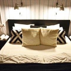 Хостел Казанское Подворье Номер с общей ванной комнатой с различными типами кроватей (общая ванная комната) фото 30