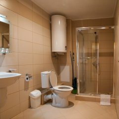 Отель Harmony Hills Residence 4* Апартаменты с различными типами кроватей фото 4