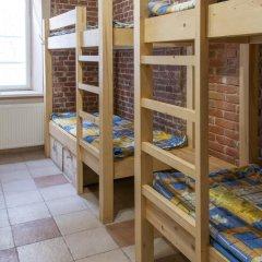 Shelter хостел Кровать в общем номере двухъярусные кровати фото 4