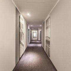 Отель Select Hotel Spiegelturm Berlin Германия, Берлин - 1 отзыв об отеле, цены и фото номеров - забронировать отель Select Hotel Spiegelturm Berlin онлайн интерьер отеля фото 3