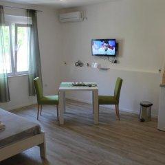 Апартаменты Apartment Grgurević удобства в номере