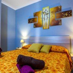 Отель SeaView Apartment in Saint Thomas Bay Мальта, Марсаскала - отзывы, цены и фото номеров - забронировать отель SeaView Apartment in Saint Thomas Bay онлайн детские мероприятия
